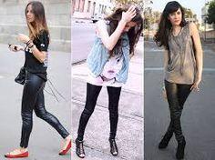 roupas fashion - Pesquisa Google