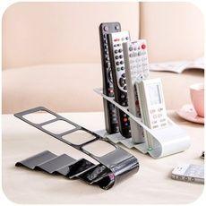 Wish - Shopping Made Fun Remote Control Holder, Tv Remote Controls, Pots, Buy Tv, Dvd Vcr, Wish Shopping, Phone Holder, Organizer, Power Strip