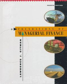 Foundations of Managerial Finance by Gitman, http://www.amazon.com/dp/0673995674/ref=cm_sw_r_pi_dp_kpn7qb11E0M29
