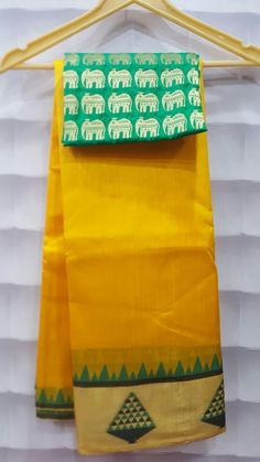 Exlusive online sarees collection