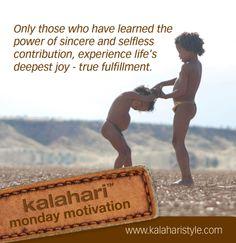 Kalahari Lifestyle Health and Skin Care Products www.kalaharilifestyle.com  www.facebook.com/kalaharilifestyle Monday Inspiration, Spa Treatments, Spa Day, Monday Motivation, Clear Skin, Compassion, Skin Care, Learning, Health