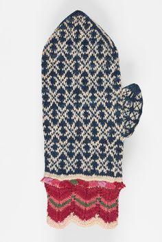 Eesti muuseumide veebivärav - kindad, labakindad, kirikindad Mittens, Gloves, Public, Knitting, Estonia, Museums, Knits, Portal, Search