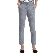 Cheap Deals, Best Hot Daily Deals and Coupons in canada and http://www.bestdealbazar.com/235/nautica-geo-print-sateen-cropped-pant