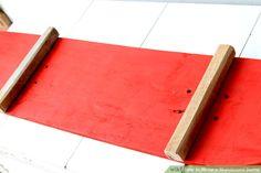 Image titled Make a Skateboard Swing Step 10