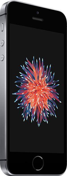 iPhone SE repair, fix screens and replace parts at i Fix Screens https://ifixscreens.com/apple-repair/iphone-repair/