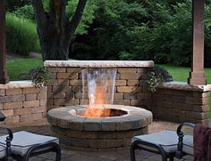 1000 Images About Fire And Water On Pinterest Fire