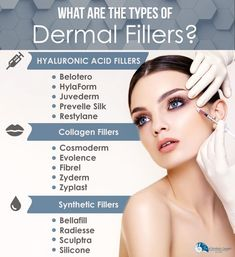 Should I get Dermal Fillers? - Some people have smooth skin, plump lips, and full cheeks naturally, while others need a little help with dermal fillers to get the same look. Face Fillers, Botox Fillers, Dermal Fillers, Collagen Fillers, Hyaluronic Acid Fillers, Botox Injection Sites, Botox Injections, Botox Brow Lift, Aesthetic Dermatology