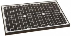 ALEKO Solar Panel Monocrystalline for Any DC Application (Gate Opener, Portable Charging System, Etc. Solar Panel Kits, Solar Energy Panels, Solar Panels For Home, Best Solar Panels, Colorado Springs, Landscape Arquitecture, Solar Roof Tiles, Solar Projects, Energy Projects