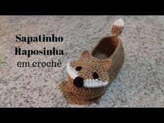 Crochet Sandals, Booties Crochet, Crochet Baby Shoes, Knit Crochet, Bead Embroidery Tutorial, Beaded Embroidery, Crochet Tablecloth Pattern, Baby Booties Free Pattern, Reborn Dolls