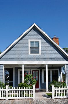 1000 images about house colors on pinterest house for Small cottage exterior colors