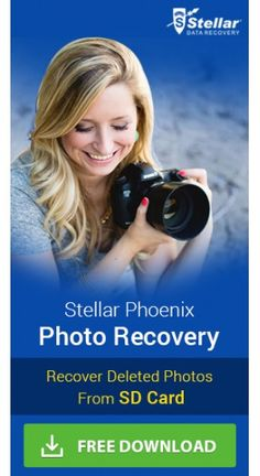 6 Ways to Fix Corrupt SD Memory Cards & Recover Photos