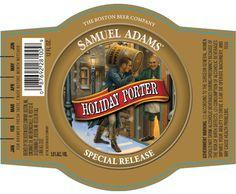 Samuel-Adams-Holiday-Porter-body-label.png (574×472)