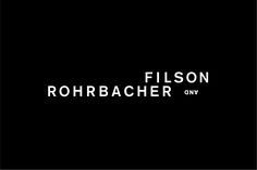 Filson and Rohrbacher designs, plans, researches, strategizes, and makes things, in order to deliver the full value of architecture and design to their customers and clients.