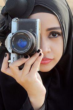 capture this...