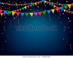 Find Holiday Celebration Background Garland Vector stock images in HD and millions of other royalty-free stock photos, illustrations and vectors in the Shutterstock collection. Thousands of new, high-quality pictures added every day. New Background Images, Editing Background, Celebration Background, Vector Stock, Garland, Vectors, Royalty Free Stock Photos, Illustrations, Celebrities