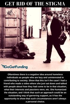 22 best fundraising ideas for homeless images on pinterest