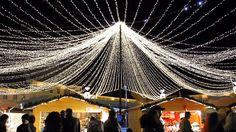 Târgul de Crăciun de la Sibiu Opera House, Building, Travel, Viajes, Buildings, Trips, Construction, Tourism, Opera