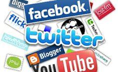 Продвижение в социальных сетях - SMO & SMM. Адаптация Вашего сайта под социальные сети. Продажи в соц сетях для интернет магазинов.