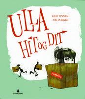 Skilsmissebøker for barn Barn, Cover, Books, Kids, Om, Culture, Young Children, Converted Barn, Libros