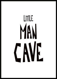 Little Man Cave Poster in the group Prints / Kids posters at Desenio AB Batman Poster, Superhero Poster, Buy Posters Online, Art Online, Prints Online, Man Cave Posters, Desenio Posters, Personalised Posters, Gold Poster