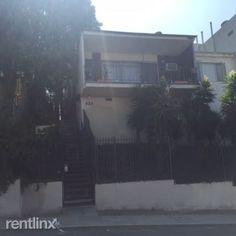 https://i.pinimg.com/236x/75/91/0d/75910d60f7a535c9f4a221e959190940--los-angeles-apartments.jpg