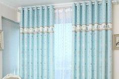 Gordijnen Babykamer Decoratie : Gloednieuwe bloempot kinderkamer gordijnen voor baby beddengoed