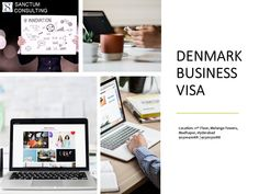 Wish to carry out business meetings in Denmark with your Danish clients? The best route to reach there is to apply for a Denmark business visa. Experience our expert visa guidance. Denmark business visa, Denmark visa, Denmark business visa document checklist, Denmark Visa Requirement, Best visa agents in Hyderabad, Embassy of Denmark, Denmark visa application process, Denmark business visa fee, travel agents.