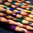 Creative Writing for Kindergarten