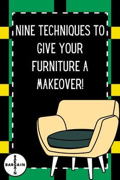 Solid Wood Furniture, New Furniture, Furniture Makeover, Restoring Furniture, Quality Furniture, Colorful Furniture, Contemporary Furniture, Dumpster Rental, Red Dresser
