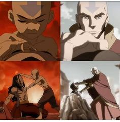 Avatar The Last Airbender Funny, The Last Avatar, Avatar Funny, Avatar Airbender, Avatar Babies, Avatar Kyoshi, Cool Avatars, Avatar World, Team Avatar