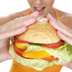 Végétarisme : se méfier du « tout végétal »