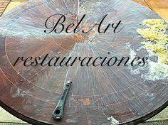 #BelArt realiza acabados  en diferentes superficies garantizando su trabajo.   #BelArt1996 dedicada hacer de tus trabajos e ideas algo diferente. #SanJuanSacatepequez #Guatemala @belart1996
