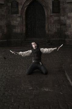 Pictures & Photos from Sweeney Todd: Fleet Sokaginin Seytan Berberi (2007)
