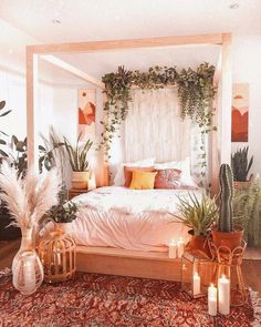 54 Modern and Small Bedroom Interior Design Ideas ! Part 51 Bohemian Bedroom Decor Bedroom Design Ideas Interior Modern Part Small Small Bedroom Interior, Modern Bedroom, Bedroom Ideas, Contemporary Bedroom, Bedroom Designs, Bedroom Inspiration, Bedroom Classic, Interior Modern, Bed Ideas