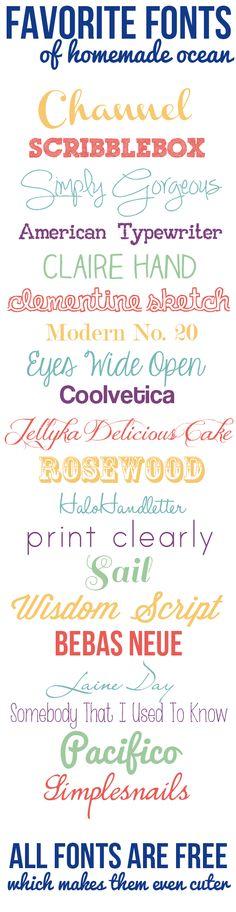 Free fonts freefont, idea, stuff, crafti, free font, fonts, diy, printabl, design
