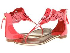 Just so cute! # shoes