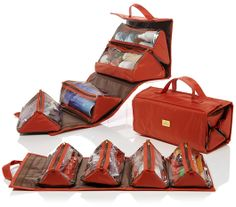 51 Best HSN-- Joy Mangano images in 2015   Bags, Fashion, Joy