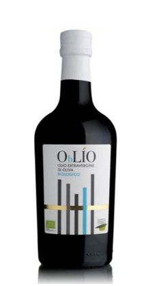 Oblio Olives, Olive Oil Packaging, Luxury Packaging, Oil Bottle, Evo, Label, Packing, Trees, Wine