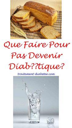 journee mondial du diabete - recommandation suivi diabete has.docvadis diabete phytotherapie et diabete etp diabete 41 8972595091