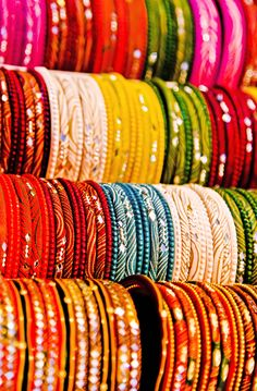 Handicrafts Exhibition, Bangalore