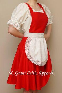 Irish Jig, Brave, Scotland, Dancing, Sewing, Fashion, Dance, Moda, Couture