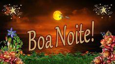 Mensagem de boa noite - LINDA MENSAGEM DE BOA NOITE  A VONTADE DE DEUS  Boa Noite  Vdeo de b