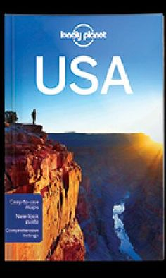Lonely Planet USA travel guide - Great Plains (3.92Mb), 9th Lonely Planet will get you to the heart of USA, with amazing travel experiences and the best planning advice. The great American experience is about so many things: bluegrass and beaches, snow-covered http://www.MightGet.com/january-2017-12/lonely-planet-usa-travel-guide--great-plains-3-92mb--9th.asp