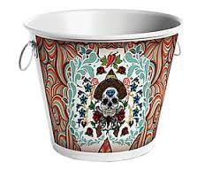 Resultado de imagem para lembrancinhas festa mexicana