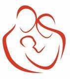 Familie Symbol