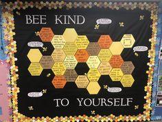 Staff Bulletin Boards, Health Bulletin Boards, Bulletin Board Display, Science Bulletin Board, Interactive Bulletin Boards, Preschool Bulletin, Ra Themes, Ra Bulletins, Ra Boards