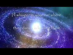 POEM OF THE ATOMS - RUMI - (with subtitles ) # 2