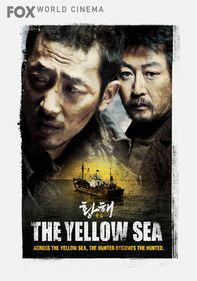 This Korean thriller finds an impoverished cabbie hired on as a hit man but unaware of the real reason for his assignment. The hapless man is sent to South Korea to carry out an assassination and winds up the target of a true professional.