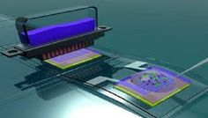 Global 3D Memory Chips Sales Market 2017 - Novati Technologies, Lexinnova, Micron, TOKYO, Samsung Electronics - https://techannouncer.com/global-3d-memory-chips-sales-market-2017-novati-technologies-lexinnova-micron-tokyo-samsung-electronics/