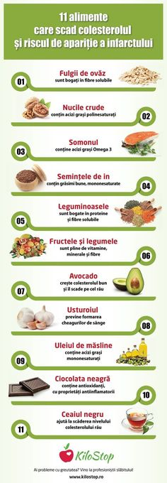 Healthy Diet Recipes, Healthy Nutrition, Healthy Habits, Healthy Weight, Health And Fitness Tips, Health Diet, Eat Smart, Herbalism, Healthy Lifestyle